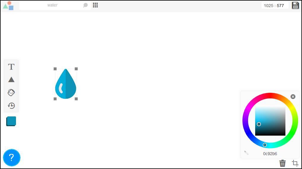 dodawanie-grafiki-do-logo