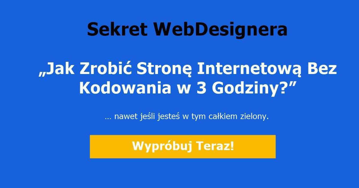 sekreet-webdesignera-bannerr