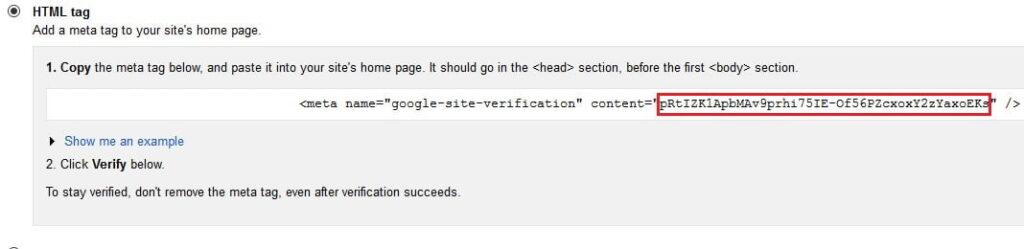 jak zrobić bloga ktory zarabia cig html