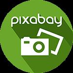 darmowa grafika pixabay