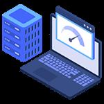 najlepszy hosting dla wordpress i domena